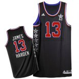 Canotte NBA All Star 2015 Harden