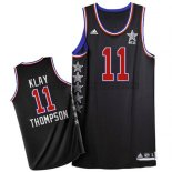 Canotte NBA All Star 2015 Thompson
