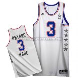 Canotte NBA All Star 2015 Dwyane Wade