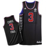 Canotte NBA All Star 2015 Chris Paul