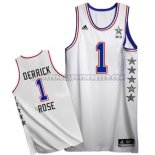 Canotte NBA All Star 2015 Derrick Bianco