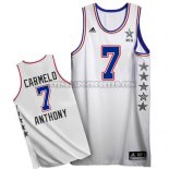 Canotte NBA All Star 2015 Carmelo Anthony