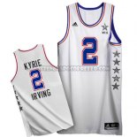 Canotte NBA All Star 2015 Kyrie Irving