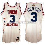 Canotte NBA All Star 2003 Iverson