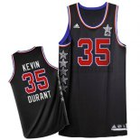Canotte NBA All Star 2015 Kevin Durant