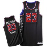 Canotte NBA All Star 2015 Anthony Davis