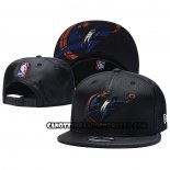 Cappellino Washington Wizards 9FIFTY Snapback Nero