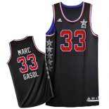 Canotte NBA All Star 2015 Gasol