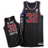 Canotte NBA All Star 2015 Blake Griffin