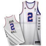 Canotte NBA All Star 2015 Wall