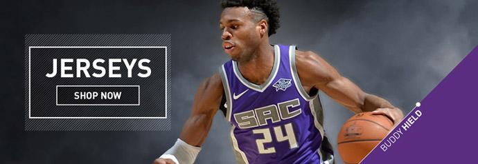 Canotte nba Sacramento Kings a poco prezzo