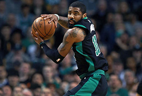 Canotte NBA Boston Celtics